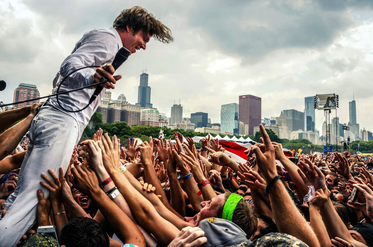 lollapalooza-crowd-