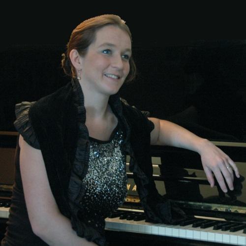 Ulrike Van Cotthem