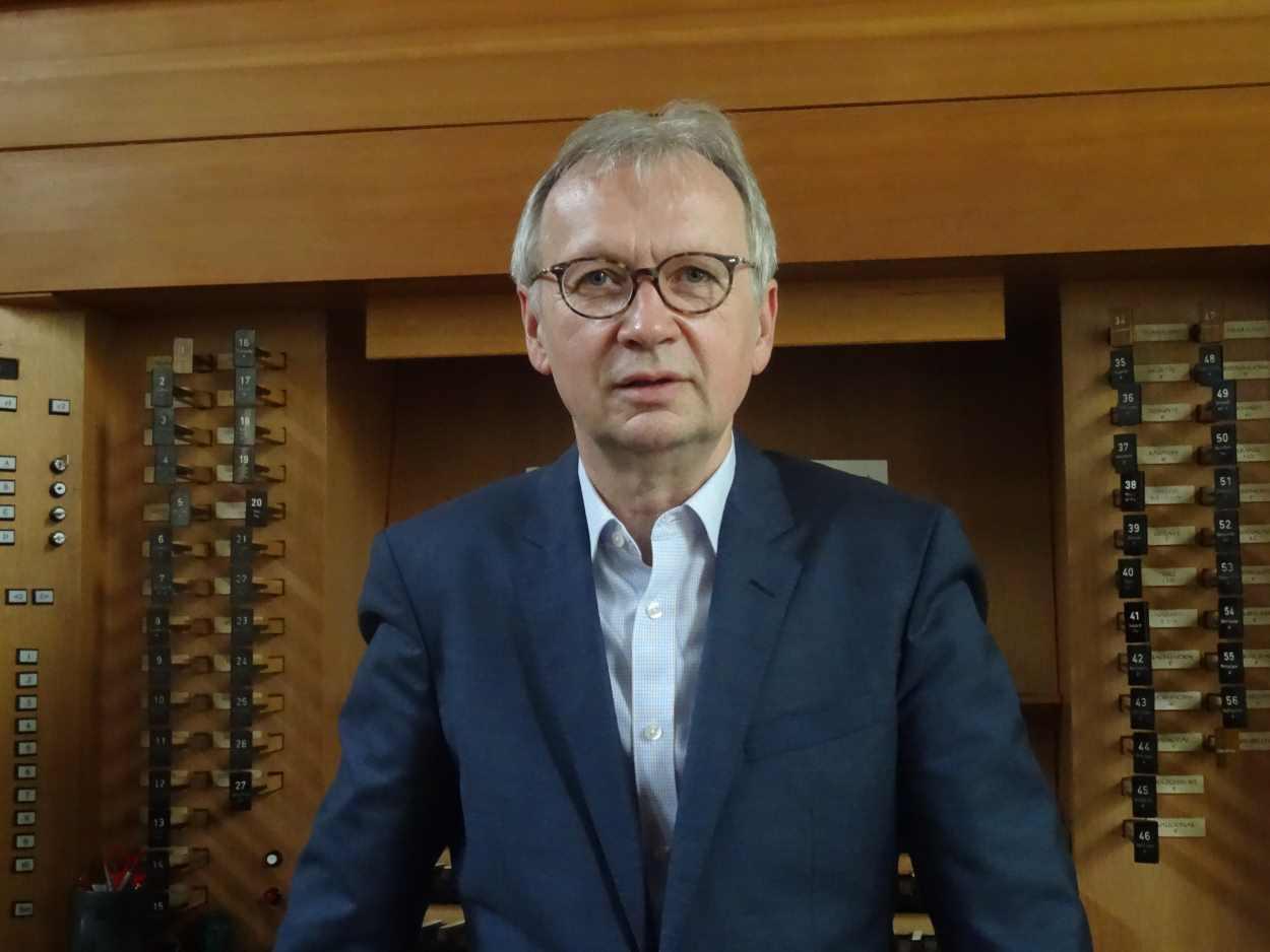Holger Boenstedt_2